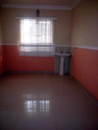 3 bedroom Detached Bungalow House for sale Magboro, Off Lagos Ibadan Express Way, Ogun State Magboro Obafemi Owode Ogun
