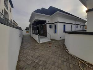 3 bedroom Semi Detached Bungalow House for sale Ogidan  Ajah Lagos