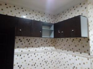 3 bedroom House for rent 69 Road Gwarinpa Kafe Abuja