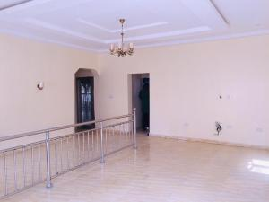 3 bedroom Detached Bungalow House for rent Efab city estate Nbora Abuja