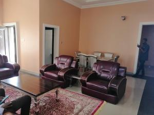 3 bedroom Detached Bungalow House for sale - Apo Abuja