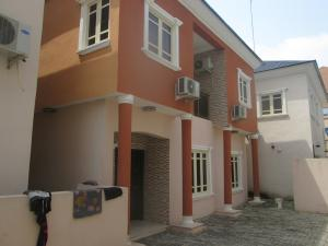 3 bedroom House for sale Ikota, Ikota Lekki Lagos