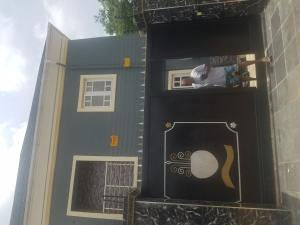 3 bedroom Detached Duplex House for rent Stan street Ajao Estate Isolo Lagos