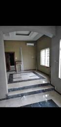 3 bedroom Detached Duplex House for rent Kolapo Akobo  Akobo Ibadan Oyo