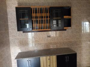 3 bedroom Terraced Duplex House for sale Morufu Sanusi Street , Banjoko Ogidi estate , Off Ijede road Ijede Ikorodu Lagos