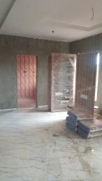 3 bedroom Semi Detached Duplex House for rent Medina Estate Atunrase Medina Gbagada Lagos