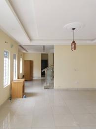 3 bedroom House for rent - Oke-Ira Ogba Lagos