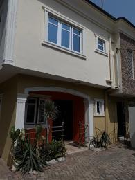 3 bedroom Semi Detached Duplex House for rent Coker estate Shasha Alimosho Lagos