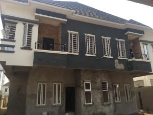 3 bedroom House for sale Ikota Villa Estate Ikota Lekki Lagos