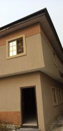 3 bedroom Flat / Apartment for rent Badore Ajah Lagos