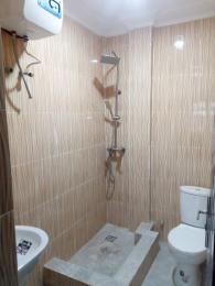 3 bedroom Semi Detached Duplex House for rent Medina Gbagada Lagos
