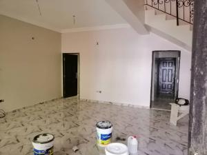 3 bedroom Mini flat Flat / Apartment for rent Meridian park,awoyaya Lekki Gardens estate Ajah Lagos