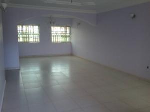 3 bedroom House for sale - Gaduwa Phase 2 Abuja