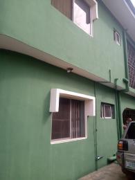 3 bedroom Detached Duplex House for rent Unity Estate Egbeda Alimosho Lagos