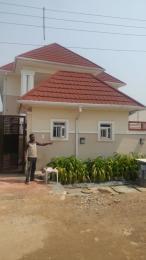 3 bedroom Blocks of Flats House for rent Off Ago palace way Ago palace Okota Lagos - 1