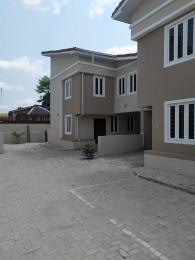 3 bedroom Semi Detached Duplex House for sale .. Maryland Lagos