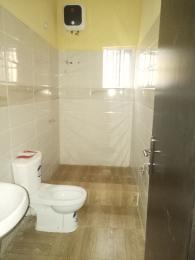 3 bedroom Semi Detached Duplex House for sale Phase 1 magodo Magodo Isheri Ojodu Lagos