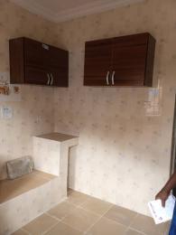 3 bedroom Detached Duplex House for rent Off DSS Office Alalubosa Ibadan Oyo