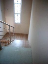 3 bedroom Detached Duplex House for rent ayegoro opposite kolapo ishola estate Akobo Ibadan Oyo
