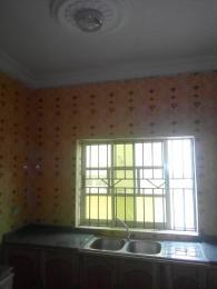 3 bedroom Flat / Apartment for rent Richbam area,Akala express Akala Express Ibadan Oyo