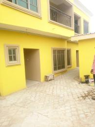 3 bedroom Flat / Apartment for rent Richbam area,Akala express Akala Express Ibadan Oyo