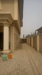 3 bedroom House for rent alonge Bodija Ibadan Oyo - 0