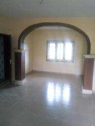 3 bedroom Studio Apartment Flat / Apartment for rent Boluwaji Soka Ibadan Oyo