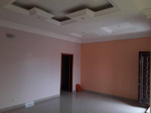 3 bedroom Flat / Apartment for rent Estate Ago palace Okota Lagos