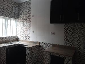 3 bedroom Flat / Apartment for rent Infinity Estate, Ajah Lagos Ado Ajah Lagos