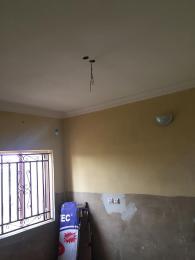 Flat / Apartment for sale Off Allen Avenue Allen Avenue Ikeja Lagos