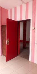 3 bedroom Flat / Apartment for rent Ajibade one street Ajao Estate Ajao Estate Isolo Lagos