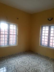 3 bedroom Flat / Apartment for rent Sola street; Ajao Estate Isolo Lagos