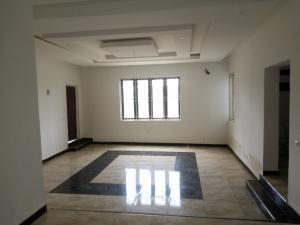 3 bedroom Flat / Apartment for sale Jahi peace house  Jahi Abuja