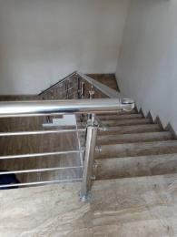 3 bedroom Flat / Apartment for rent Park View Estate, Ikoyi Parkview Estate Ikoyi Lagos