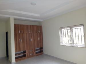 3 bedroom Flat / Apartment for rent Jahi 2, After Navy Quarters  Jahi Abuja