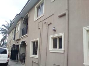 3 bedroom Flat / Apartment for rent Iyana Cele, NNPC area Apata Ibadan Oyo