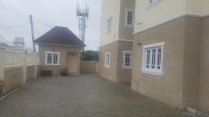 3 bedroom Mini flat Flat / Apartment for rent Wuye Wuye Abuja