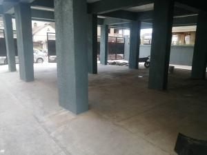 3 bedroom Flat / Apartment for rent Adekunle Yaba Lagos
