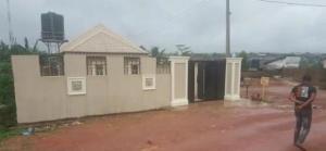 3 bedroom Flat / Apartment for rent 35, Oloruntoba Mumuni street, Ilogbo Ifo Ifo Ogun