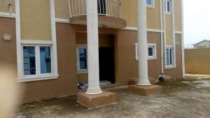 3 bedroom Flat / Apartment for rent Unity Estate Ajah Lagos