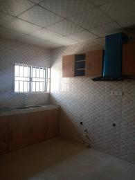 3 bedroom Flat / Apartment for rent Ologolo Lekki Lagos