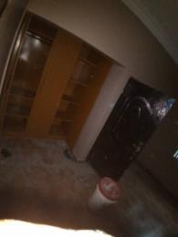 3 bedroom Flat / Apartment for rent Shagari Estate  Egbeda Alimosho Lagos