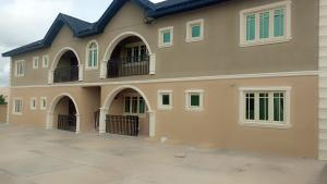3 bedroom Blocks of Flats House for rent Sheu Ologuneru Eleyele Ibadan Oyo