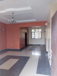 3 bedroom Flat / Apartment for sale Paradise street, katampe Katampe Main Abuja
