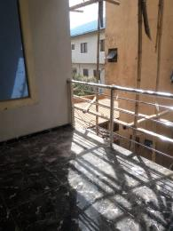3 bedroom Flat / Apartment for rent - Maryland Lagos