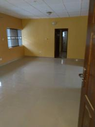 3 bedroom Flat / Apartment for rent Idimu Idimu Egbe/Idimu Lagos