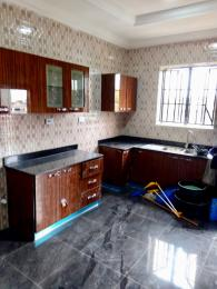 3 bedroom Flat / Apartment for rent Community estate  Toyin street Ikeja Lagos