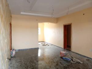 3 bedroom Flat / Apartment for rent Via peace Estate  Baruwa Ipaja Lagos