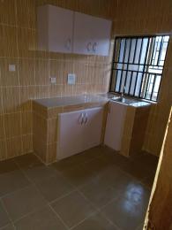 3 bedroom Flat / Apartment for rent Idimu Idimu Egbe/Idimu Lagos