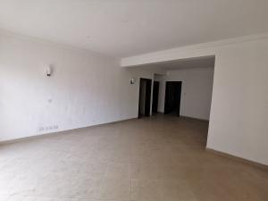 3 bedroom Flat / Apartment for rent ONIRU Victoria Island Lagos